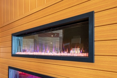 lux-architectural-panel-fireplace-fir