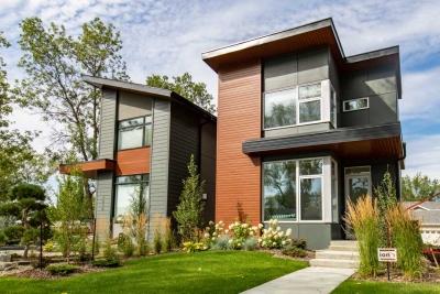 lux-architectural-panel-dark-cherry