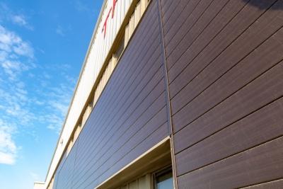 lux-architectural-panel-tri-service-walnut