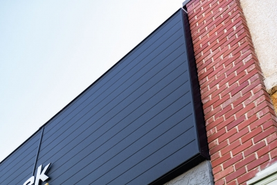 lux-architectural-panel-black-shineatek