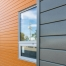 lux-architectural-panel-fir-brushed-graphite