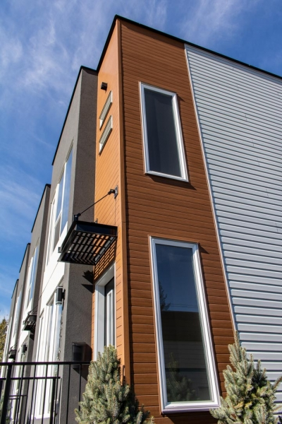 lux-architectural-panel-pecan-townhomes