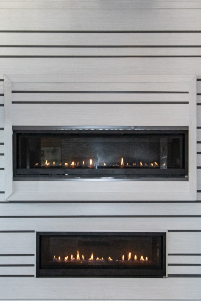 lux-architectural-panel-fireplace-white-oak