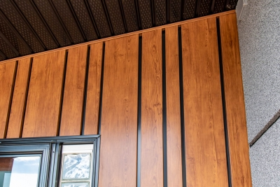 lux-architectural-panel-knotty-redwood-mundare